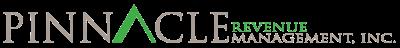 Pinnacle Revenue Management Logo
