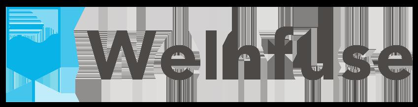 WeInfuse Logo